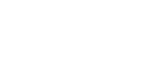 YukonU Moodle
